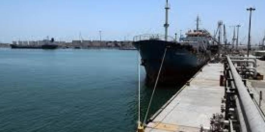 ممیزی شرکت خدمات دریایی و مهندسی کشتیرانی قشم