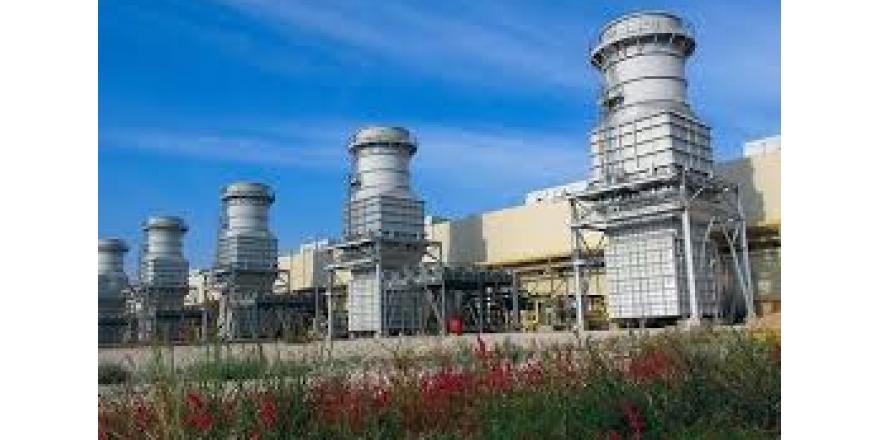 شرکت  شرکت توسعه و احداث نیروگاه های مپنا